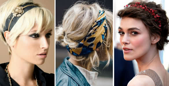 How To Grow Your Hair Out From A Pixie Cut Fashion For Women